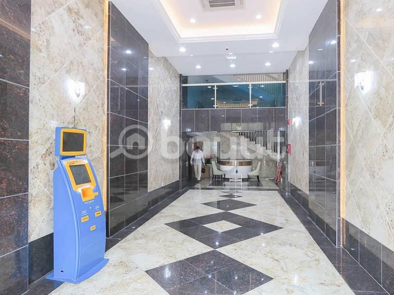 10 Hot offer | Family Bldg | Near Sharjah City Center