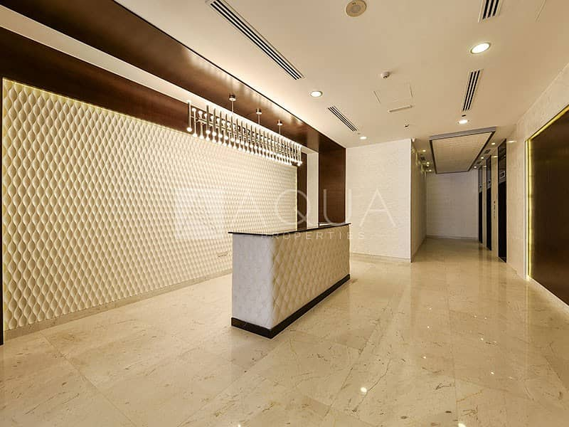 12 Spacious Brand New 1br Apartment