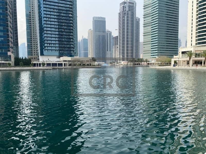 10 Best DEAL|Lake View|Vacant|Jumeirah X2|