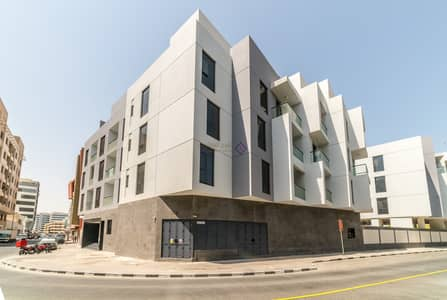 شقة 3 غرف نوم للايجار في بر دبي، دبي - Burdubai | ZERO Commission! | 1 Month FREE!