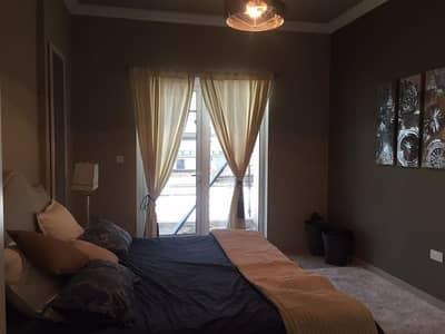 شقة 1 غرفة نوم للبيع في واحة دبي للسيليكون، دبي - Brand New One Bedroom Axis Silver Ready On Payment Plan DSO