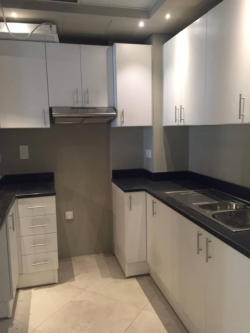 10 Brand New One Bedroom Axis Silver Ready On Payment Plan DSO