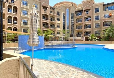 فلیٹ 1 غرفة نوم للايجار في قرية جميرا الدائرية، دبي - شقة في دايموند فيوز 4 دايموند فيوز قرية جميرا الدائرية 1 غرف 29999 درهم - 4750841