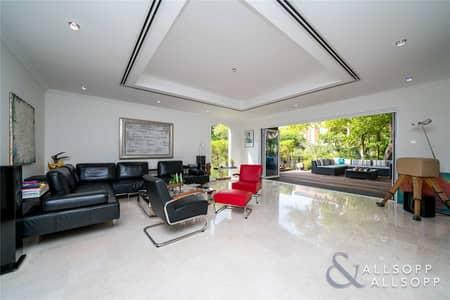 تاون هاوس 3 غرف نوم للبيع في جرين كوميونيتي، دبي - Exclusive | Corner Unit | Perfect Location