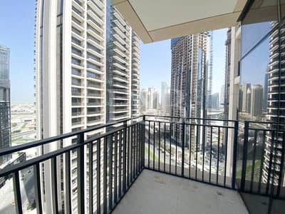 Brand New unit | Ready to Move | Best Priced