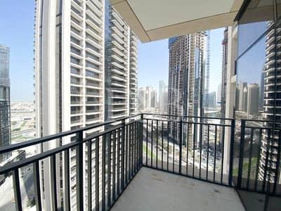 شقة 1 غرفة نوم للايجار في وسط مدينة دبي، دبي - Brand New unit | Ready to Move | Best Priced