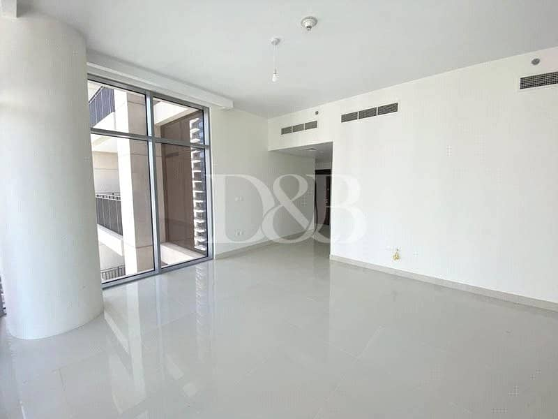 2 Brand New unit | Ready to Move | Best Priced