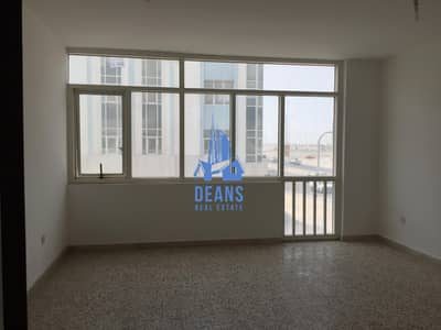 2 Bedroom Apartment for Rent in Mohammed Bin Zayed City, Abu Dhabi - AED 36K ONLY!! 2BHK AVAILABLE IN SHABIA-12