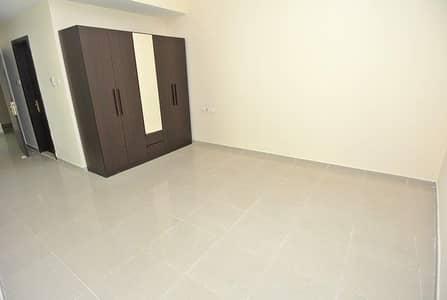 شقة في برج ليك سيتي أبراج بحيرات الجميرا 1 غرف 515000 درهم - 4562139