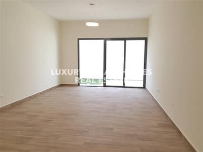 Brand New 2 Bed Townhouse   no commission   12 Installments   option of early handover   Maids room