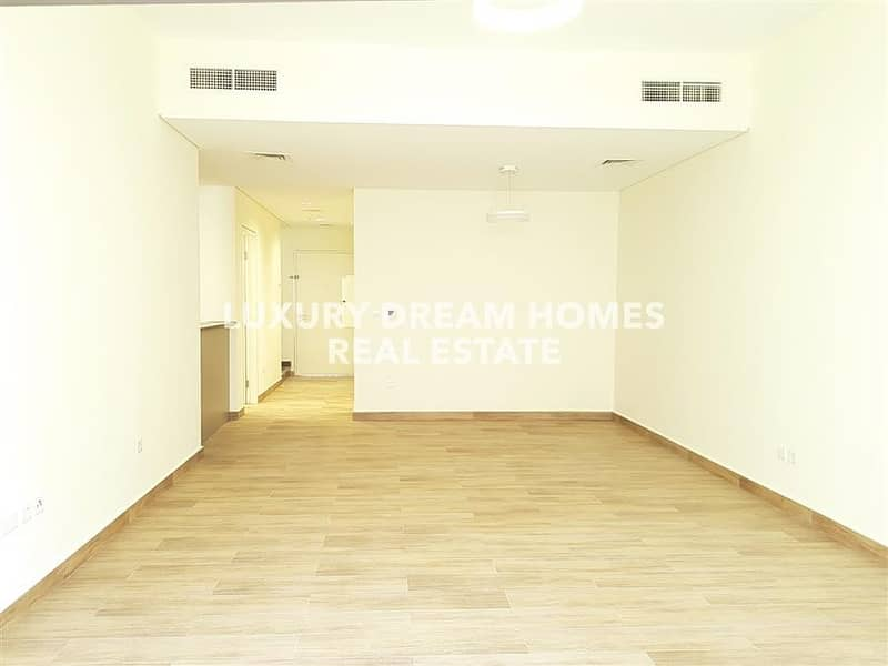 2 Brand New 2 Bed Townhouse   no commission   12 Installments   option of early handover   Maids room
