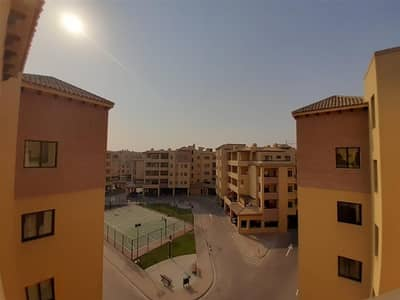 1 Bedroom Flat for Rent in Mirdif, Dubai - Early Handover No Commission Monthly Payments