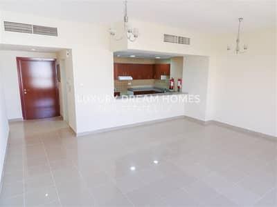 شقة 3 غرف نوم للايجار في القوز، دبي - Luxury 3 Bedroom Monthly Installments