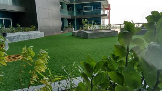 فلیٹ 1 غرفة نوم للبيع في واحة دبي للسيليكون، دبي - شقة في البوابة العربية واحة دبي للسيليكون 1 غرف 558000 درهم - 4751035