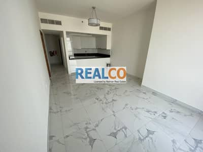 1 Bedroom Apartment for Rent in Business Bay, Dubai - LUXURY FINSHED/1BED/FULL CANAL VIEW/KITCHEN APPLIANCES