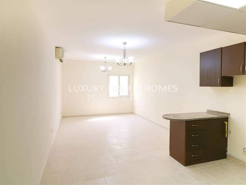 Hot Offer New Prices Studio with 12installments Family / Bachelors Al Khale Gate