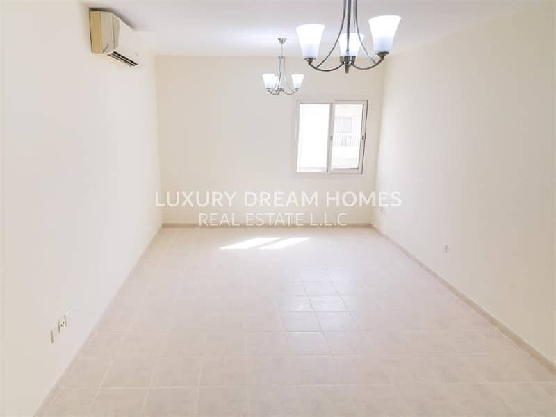 2 Hot Offer New Prices Studio with 12installments Family / Bachelors Al Khale Gate