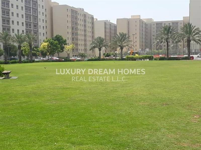 10 Hot Offer New Prices Studio with 12installments Family / Bachelors Al Khale Gate