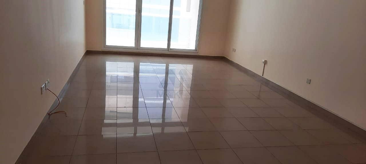 Chiller Free   30 Days Free   1 Bedroom in Al Mamzar