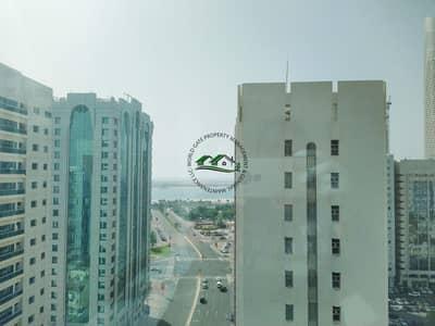 Cost- Efficient 2BR Apartment in Khalidiyah