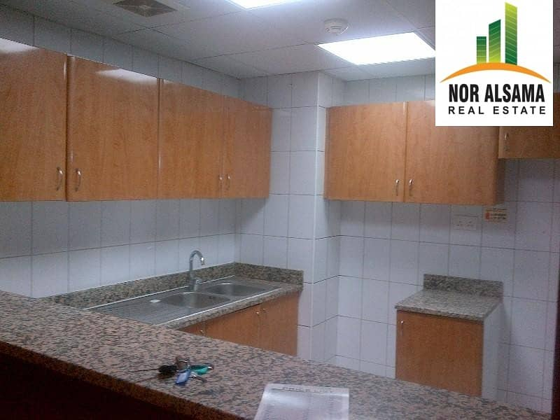 2 HOT DEAL..!! SPAIN CLUSTER ONE BEDROOM FOR SALE ONLY IN 300K