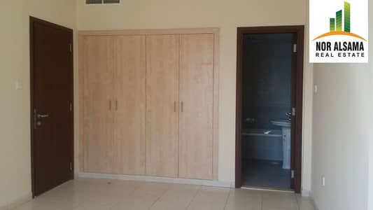 1 Bedroom Apartment for Sale in International City, Dubai - HOT DEAL..!! SPAIN CLUSTER ONE BEDROOM FOR SALE ONLY IN 300K