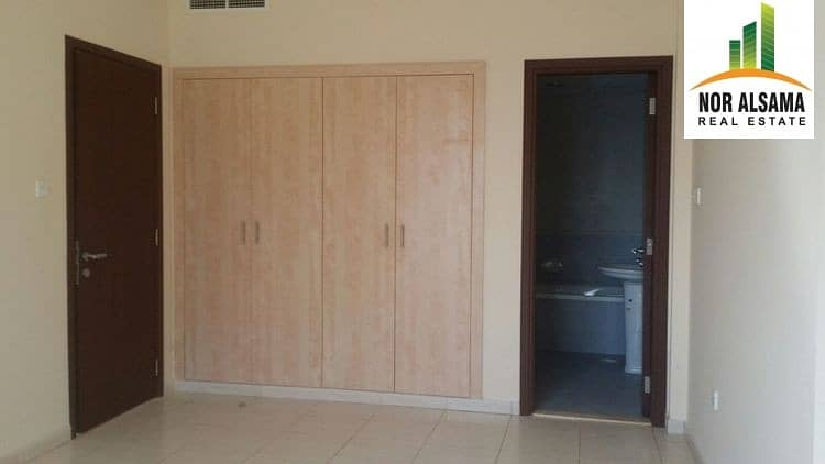 HOT DEAL..!! SPAIN CLUSTER ONE BEDROOM FOR SALE ONLY IN 300K
