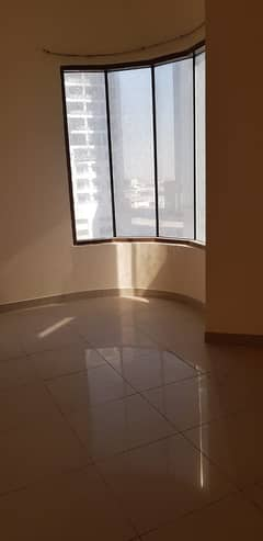 Hot Deal | Best Investment Apartment in AlNahda
