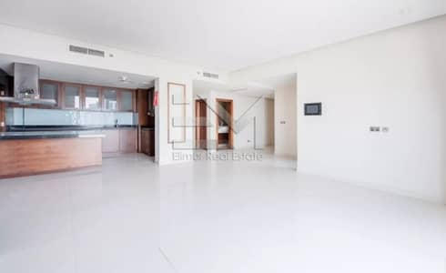 2 Bedroom Flat for Sale in Business Bay, Dubai - Motivated Seller|Negotiable|2BR|Immaculate