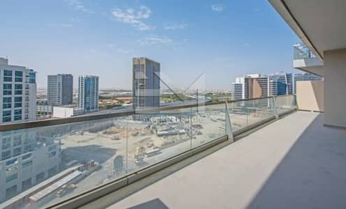 2 Bedroom Flat for Sale in Business Bay, Dubai - Motivated Seller Negotiable 2BR Immaculate