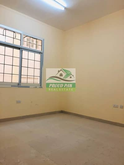 Brand New 2BHK for Family by Walking The Philippine School Baniyas East 7