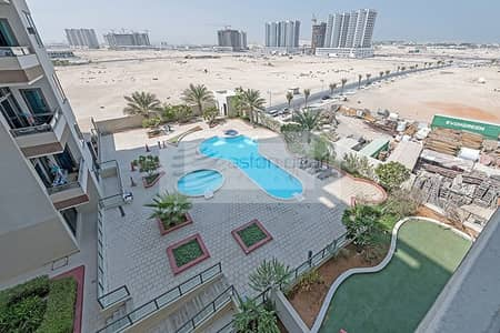 3 Bedroom Apartment for Sale in Al Furjan, Dubai - Good Capital and Rental Return |3BR| Reduced Price