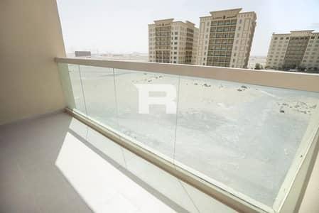 شقة 2 غرفة نوم للايجار في مجمع دبي ريزيدنس، دبي - Chiller free family bldg  All amenities