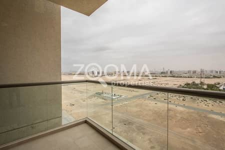 فلیٹ 1 غرفة نوم للايجار في الفرجان، دبي - 1 Month Free | Brand New | No Commission