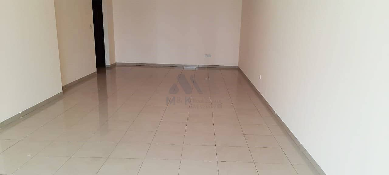 Chiller Free | 30 Days Free | 1 Bedroom in Al Mamzar