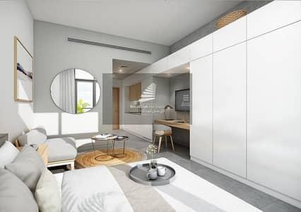 شقة 2 غرفة نوم للبيع في مجمع دبي للعلوم، دبي - PAY ONLY 15% AND MOVE IN THIS YEAR/ SPACIOUS 2BR / BELLA ROSE APARTMENTS/