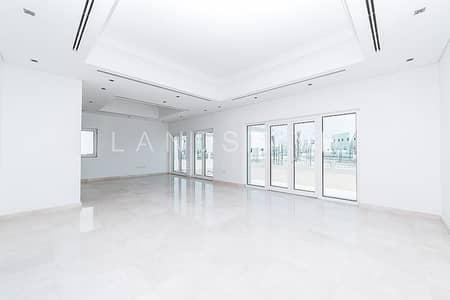 4 Bedroom Villa for Sale in Al Furjan, Dubai - Gorgeous 4 Bed Villa in Al Furjan Phase 2 Quortaj