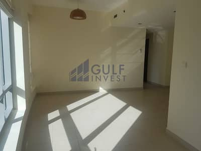 1 Bedroom Flat for Rent in Dubai Marina, Dubai - Chiller Free / Fitted Kitchen / Ready to Move-in