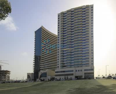 شقة 1 غرفة نوم للايجار في جزيرة الريم، أبوظبي - Hot Deal | Gorgeous Family Apartment | 4 Payment | Vacant