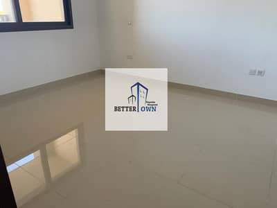 2 Bedroom Apartment for Rent in Mussafah, Abu Dhabi - Cheapest units w/maid room| Facilities and Multiple cheques
