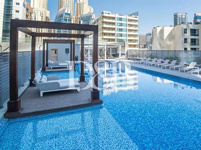 1 Bedroom Apartment for Sale in Dubai Marina, Dubai - Motivated Seller | Must Sell Today | Below OP