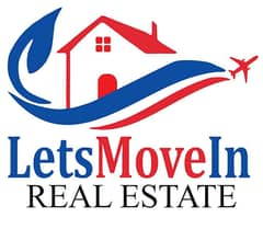 Lets Move In Real Estate