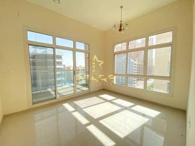 شقة 2 غرفة نوم للايجار في واحة دبي للسيليكون، دبي - Spacious I  Perfect Location I  Highly Recommended