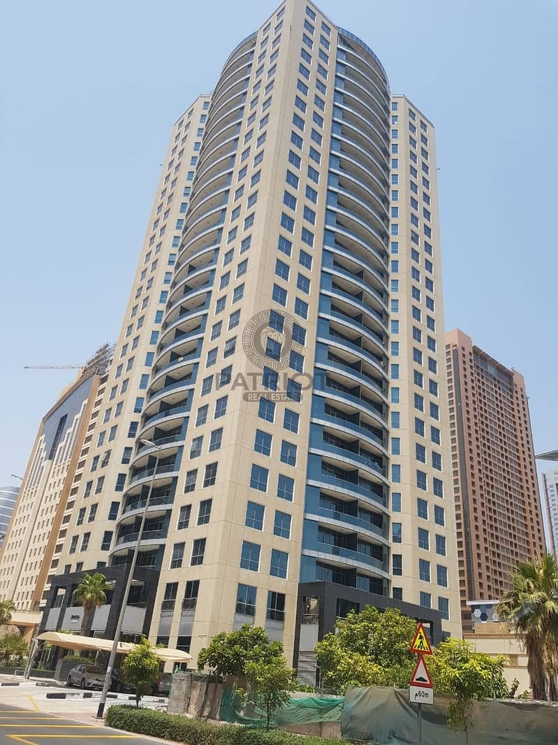 28 Beautiful 1BR Hall | Chiller Free | Close To Metro