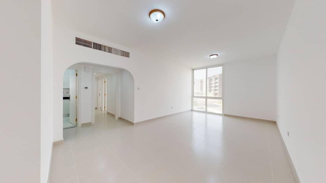No commission | Closed kitchen | Rent online
