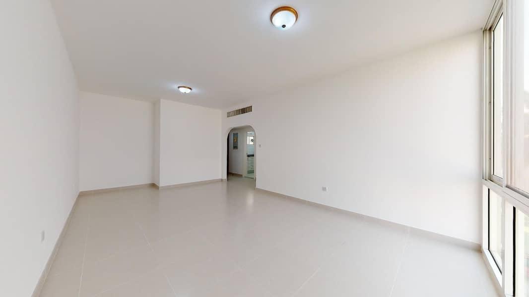 2 No commission | Closed kitchen | Rent online