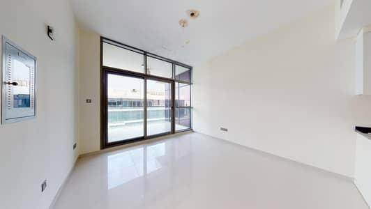 فلیٹ 1 غرفة نوم للايجار في داماك هيلز (أكويا من داماك)، دبي - Golf views | Open kitchen | Monthly payments