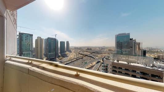 1 Bedroom Apartment for Rent in Dubai Marina, Dubai - No commission | Pet-friendly | AC included