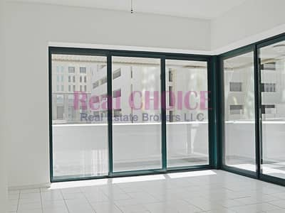 3 Bedroom Flat for Rent in Sheikh Zayed Road, Dubai - Hot deal! 3BR @80k|Next to the Metro|Chiller Free