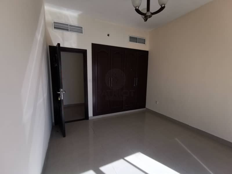 2 Beautiful 1BHK | Close To Metro | Chiller Free | Perfect Family Home